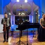 170213 koncert v spomin Tomazu Lorenzu 041_nadazgank