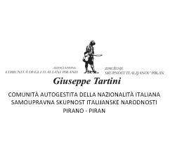 tartini-logo-izrez
