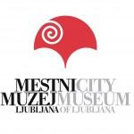 mmlj-logo-square
