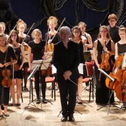 mladinski-komorni-godalni-orkester-pjko