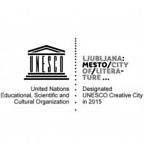 UNESCO Ljubljana