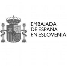 Špansko veleposlaništvo