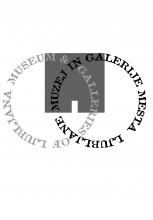 Muzeji in galerije Ljubljana