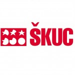 skuc-banner