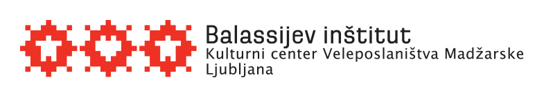 szloven_logo