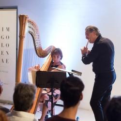 170502-recital-za-harfo-in-flavto-009foto-nada-zgank