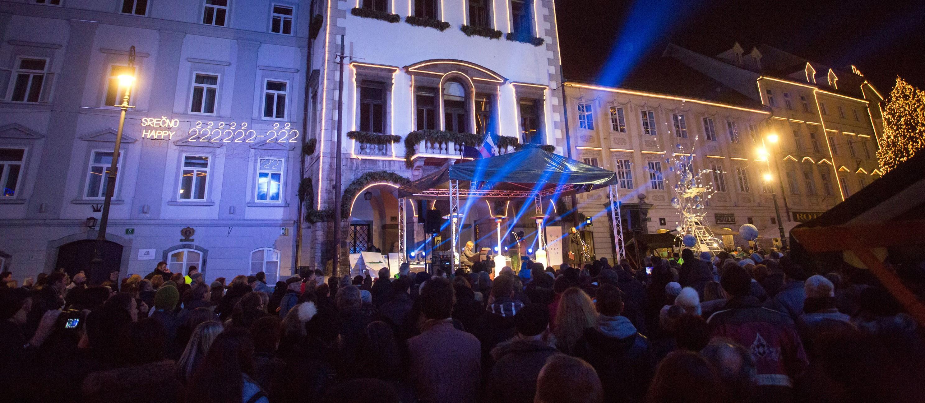 151224_Bozicni_koncert_ImagoSloveniae_015by_NadaZgank-1