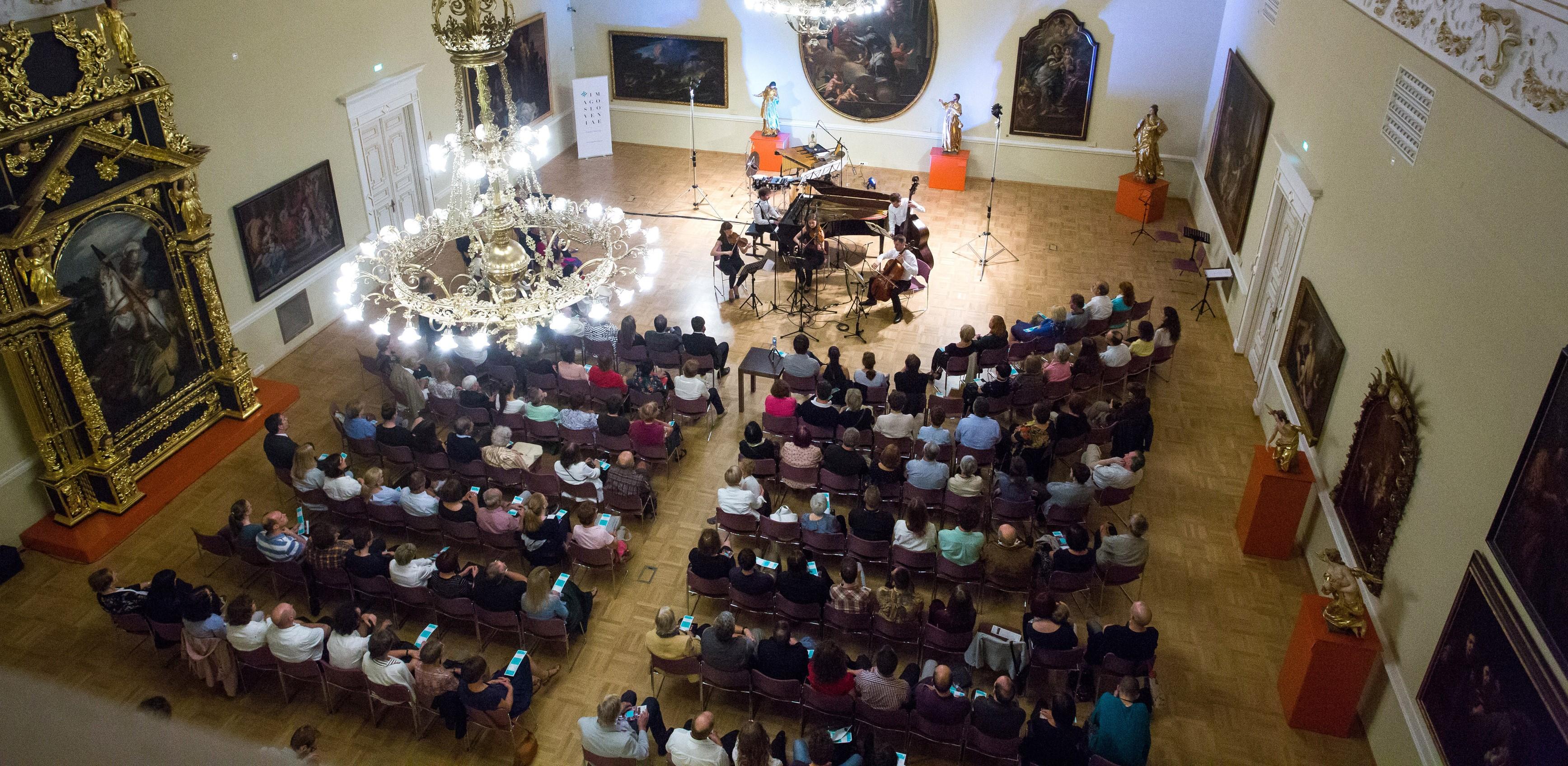 180702-Slovenski-komorni-orkester-Dunaj_foto.nada_.zgank_.030-2