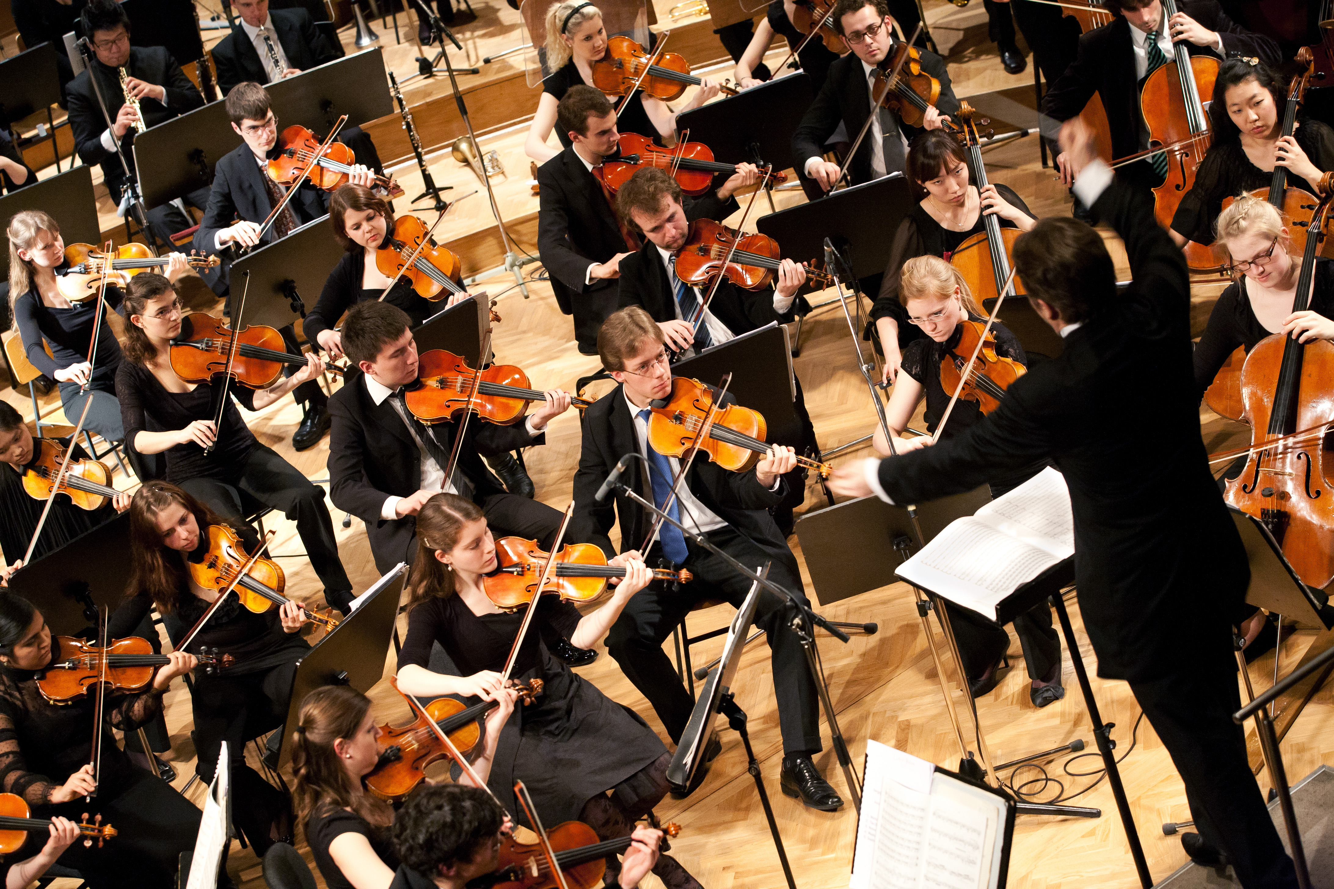 Junge-Deutche-FilharmonieNoči-v-Stari-Ljubljani-2011-015-1