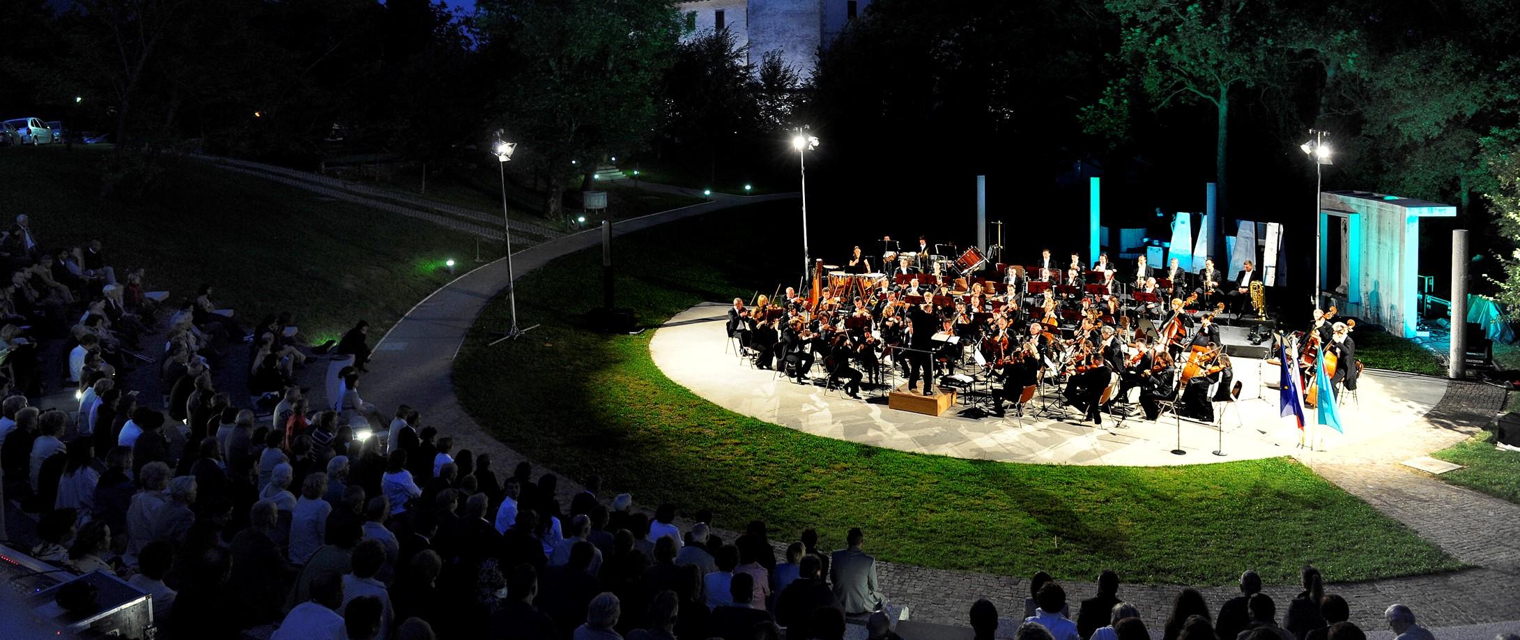 Slovenska-filharmonija-Grad-Kromberk-2010-Foto-atelje-Pavšič-Zavadlav-2